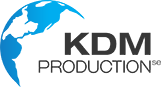 KDM Production